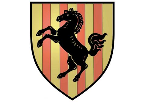 Stuttcat – Casal Català de Stuttgart